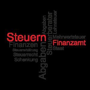 Steuerrecht Steuern Finanzen Abgaben Steuererklärung Beratung Mehrwersteuer MwSt